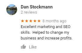 Lawyer Marketing Services, Advertising for Lawyers, Google Maps for Lawyers, Lawyer Search Engine Marketing, Lawyer Search Engine Optimization, Lawyer Website Design, Local SEM for Lawyers, Local SEO for Lawyers, Online Marketing for Lawyers, PPC for Lawyers, Reputation Management for Lawyers, SEM for Lawyers, SEO Agency For Lawyers, SEO Consultant For Lawyers, SEO Expert For Lawyers, SEO for Lawyers, SEO Services For Lawyers, Video for Lawyers, Law Firm Marketing Agency