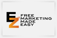 Free Marketing Made Easy