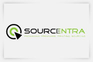 Sourcentra