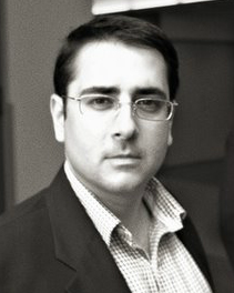 Julian Awad - JSA Founder