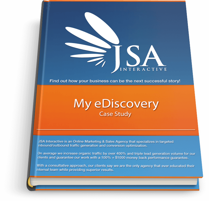 JSA_DecresConver_MagV1