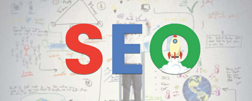 SEO Optimization in Darby PA
