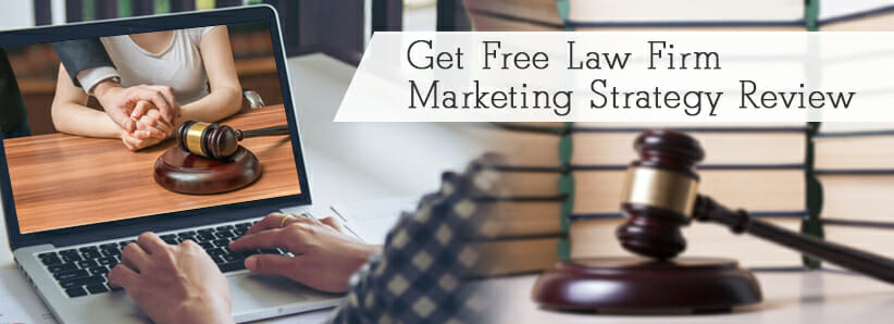 Lawyer Marketing Services, Law Firm Marketing, Lawyer Marketing Services, Law Firm Marketing Agency