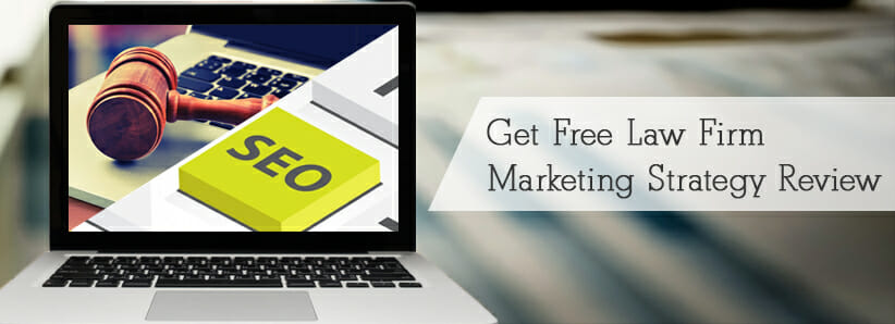 Online Marketing for Lawyers, Law Firm Marketing, Lawyer Marketing Services, Law Firm Marketing Agency