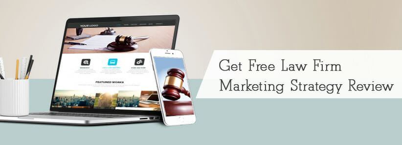 Lawyer Website Design, Law Firm Marketing, Lawyer Marketing Services, Law Firm Marketing Agency