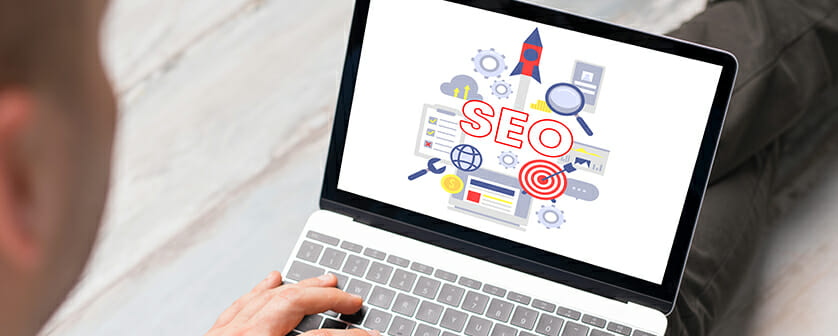Fresh Ways to Incorporate Local SEO in Harrisburg