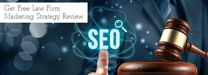 SEO Agency for Lawyers, Law Firm Marketing, Lawyer Marketing Services, Law Firm Marketing Agency