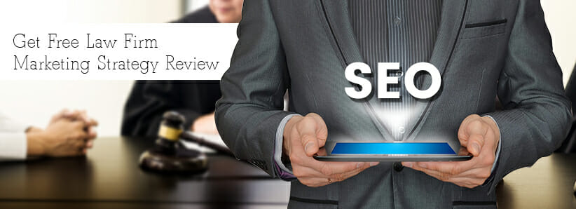 SEO Consultant for Lawyers, Law Firm Marketing, Lawyer Marketing Services, Law Firm Marketing Agency