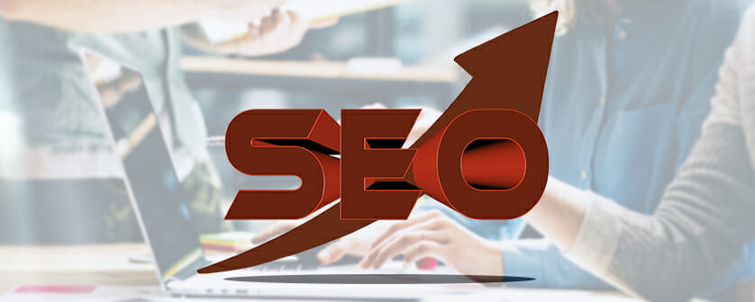 The Top SEO Companies in Drexel Hill PA