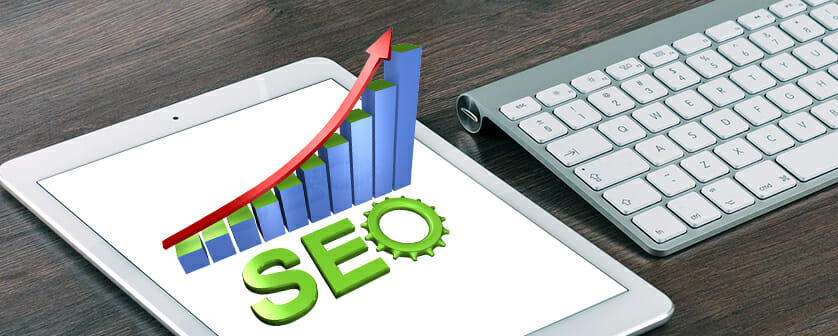 The Top SEO Companies in Dickson City PA