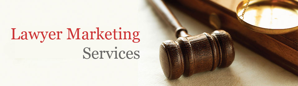 Lawyer Marketing Services, Advertising for Lawyers, Google Maps for Lawyers, Lawyer Marketing Services, Lawyer Search Engine Marketing, Lawyer Search Engine Optimization, Lawyer Website Design, Local SEM for Lawyers, Local SEO for Lawyers, Online Marketing for Lawyers, PPC for Lawyers, Reputation Management for Lawyers, SEM for Lawyers, SEO Agency For Lawyers, SEO Consultant For Lawyers, SEO Expert For Lawyers, SEO for Lawyers, SEO Services For Lawyers, Video for Lawyers