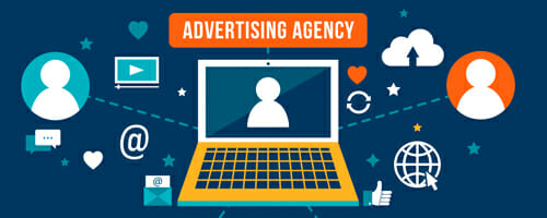 Tulsa OK Advertising Agency, Tulsa Advertising Agency, Tulsa Marketing Agency, Tulsa Marketing Consultant, Tulsa Advertising Service, Tulsa Website Designer, Tulsa Internet Marketing Service