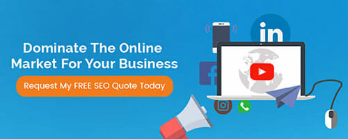 Internet Marketing Company Free SEO Quote