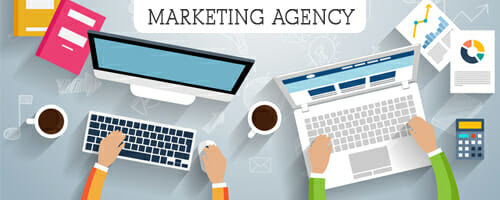 Tulsa OK Marketing Agency, Tulsa Marketing Agency, Tulsa Marketing Consultant, Tulsa Advertising Service, Tulsa Website Designer, Tulsa Internet Marketing Service