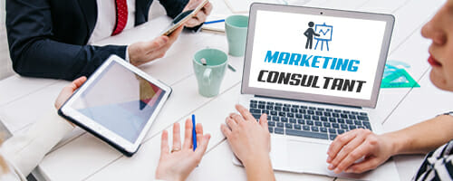 Tulsa OK Marketing Consultant, Tulsa Marketing Consultant, Tulsa Advertising Service, Tulsa Website Designer, Tulsa Internet Marketing Service