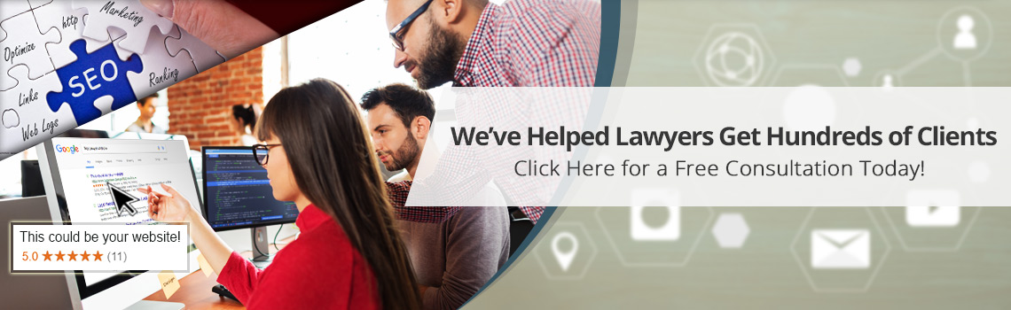 Lawyer Search Engine Marketing, Lawyer Search Engine Optimization, Lawyer Website Design, Local SEM for Lawyers, Local SEO for Lawyers, Online Marketing for Lawyers, PPC for Lawyers, Reputation Management for Lawyers, SEM for Lawyers, SEO Agency For Lawyers, SEO Consultant For Lawyers, SEO Expert For Lawyers, SEO for Lawyers, SEO Services For Lawyers, Video for Lawyers, Law Firm Marketing Agency, Advertising for Lawyers, Google Maps for Lawyers, Lawyer Marketing Services