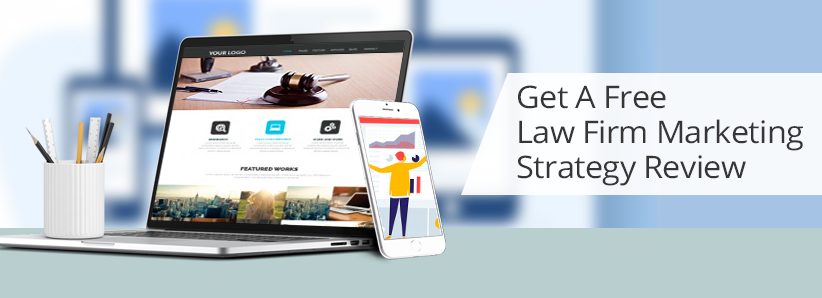 Lawyer Website Design, Local SEM for Lawyers, Local SEO for Lawyers, Online Marketing for Lawyers, PPC for Lawyers, Reputation Management for Lawyers, SEM for Lawyers, SEO Agency For Lawyers, SEO Consultant For Lawyers, SEO Expert For Lawyers, SEO for Lawyers, SEO Services For Lawyers, Video for Lawyers, Law Firm Marketing Agency, Advertising for Lawyers, Google Maps for Lawyers, Lawyer Marketing Services, Lawyer Search Engine Marketing, Lawyer Search Engine Optimization