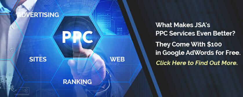 PPC Services Millersville PA, PPC Services Mechanicsburg PA, seo, seo company, seo marketing, seo agency, seo services, search engine marketing, seo consultant, website ranking, google seo, online marketing company, local seo, seo optimization, google ranking, internet marketing company, best seo company, seo expert, seo specialist, website optimization, seo analysis, seo ranking, seo sem, website seo, top seo companies, local seo company, seo firm, seo company near me, search engine optimization company, digital marketing consultant, local seo services, web marketing company, search marketing agency, best local seo company, local seo expert, seo company usa, search engine optimization firm, best seo companies for small business, search engine marketing agency, search engine optimization consultant, professional seo company, seo optimization company, best seo agency, sem agency, top seo agency, professional seo services, seo professional, website optimization company, trustworthy seo company, seo expert services, best seo services company, best search engine optimization company, professional seo, professional seo consultant