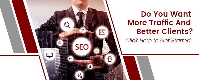 SEO Services Agency East Stroudsburg PA, SEO Services Agency Mechanicsburg PA, seo, seo company, seo marketing, seo agency, seo services, search engine marketing, seo consultant, website ranking, google seo, online marketing company, local seo, seo optimization, google ranking, internet marketing company, best seo company, seo expert, seo specialist, website optimization, seo analysis, seo ranking, seo sem, website seo, top seo companies, local seo company, seo firm, seo company near me, search engine optimization company, digital marketing consultant, local seo services, web marketing company, search marketing agency, best local seo company, local seo expert, seo company usa, search engine optimization firm, best seo companies for small business, search engine marketing agency, search engine optimization consultant, professional seo company, seo optimization company, best seo agency, sem agency, top seo agency, professional seo services, seo professional, website optimization company, trustworthy seo company, seo expert services, best seo services company, best search engine optimization company, professional seo, professional seo consultant