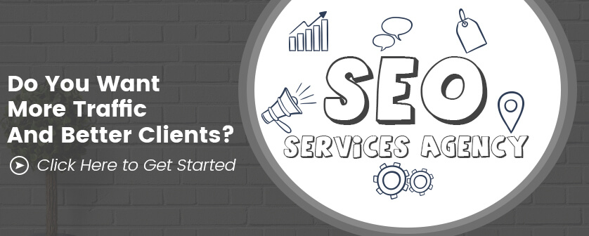 SEO Services Agency Clairton PA, SEO Services Agency Mechanicsburg PA, seo, seo company, seo marketing, seo agency, seo services, search engine marketing, seo consultant, website ranking, google seo, online marketing company, local seo, seo optimization, google ranking, internet marketing company, best seo company, seo expert, seo specialist, website optimization, seo analysis, seo ranking, seo sem, website seo, top seo companies, local seo company, seo firm, seo company near me, search engine optimization company, digital marketing consultant, local seo services, web marketing company, search marketing agency, best local seo company, local seo expert, seo company usa, search engine optimization firm, best seo companies for small business, search engine marketing agency, search engine optimization consultant, professional seo company, seo optimization company, best seo agency, sem agency, top seo agency, professional seo services, seo professional, website optimization company, trustworthy seo company, seo expert services, best seo services company, best search engine optimization company, professional seo, professional seo consultant