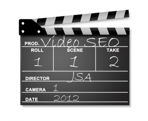 video seo, video search engine optimization with JSA Interactive, video marketing, video advertising