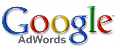 Google AdWords PPC services, Google AdWords Pay Per Click