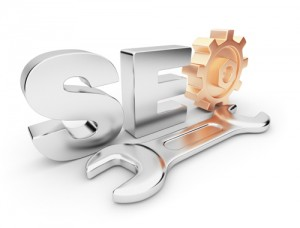 SEO help glossary, glossary of useful SEO terms